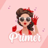PRIMER